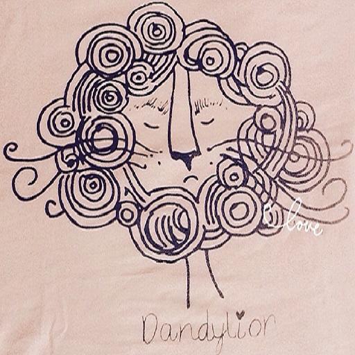 Dandy Lions  – IL motore di Ricerca